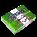 Personalised Golf Balls - Srixon - Soft Feel