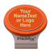 PitchFix Hat Clips