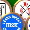 Club Markers for Societies, Golf Clubs & Golf Days