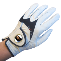 Glove with Photo Marker